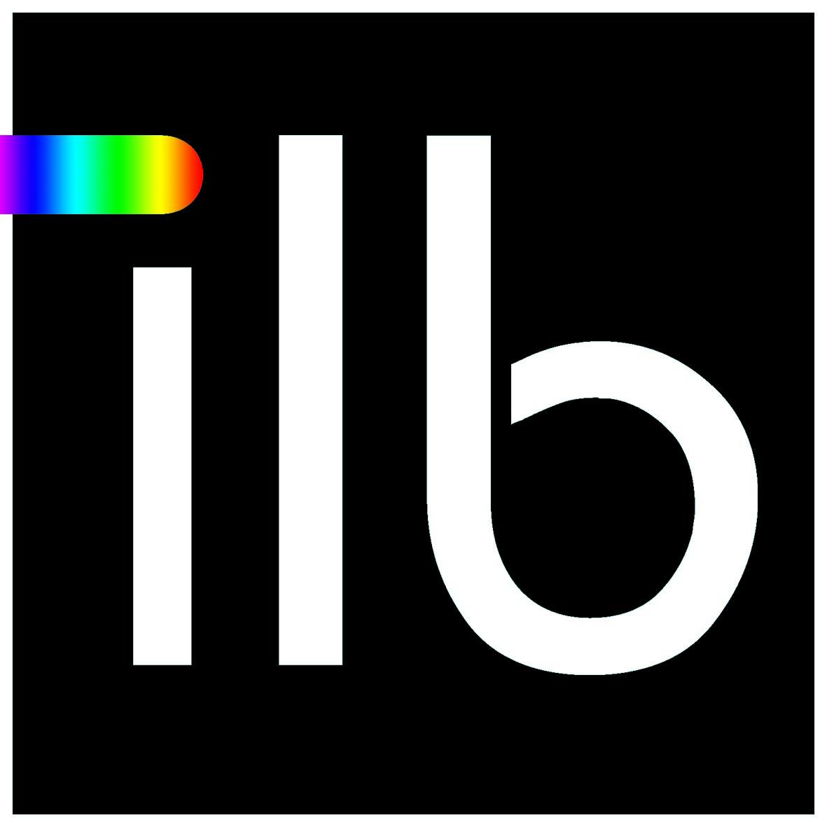 Logo von ILB Dr. Rönitzsch GmbH